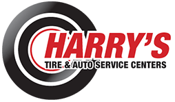 Harry's Tire